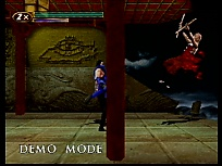 Large scan available